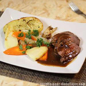 roti-boeuf-legumes