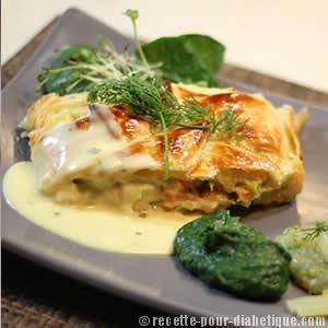 feullete-saumon