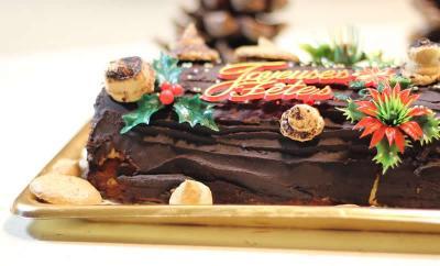 buche-mousse-chocolat