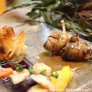 colvert-legumes