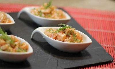 navettes-saumon-raifort
