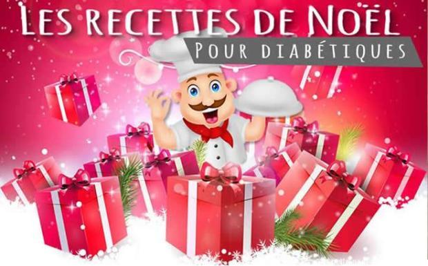 recette-noel-diabetique