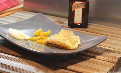 crepes-suzettes