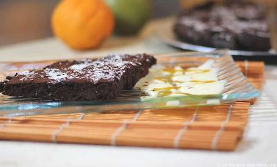 fondant-chocolat-sans-sucre-sans -beurre