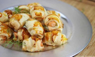 mini-croissants-saumon