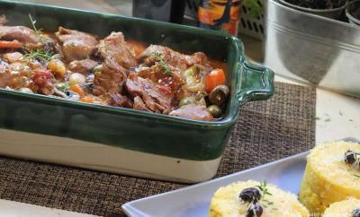 veau-corse-olives