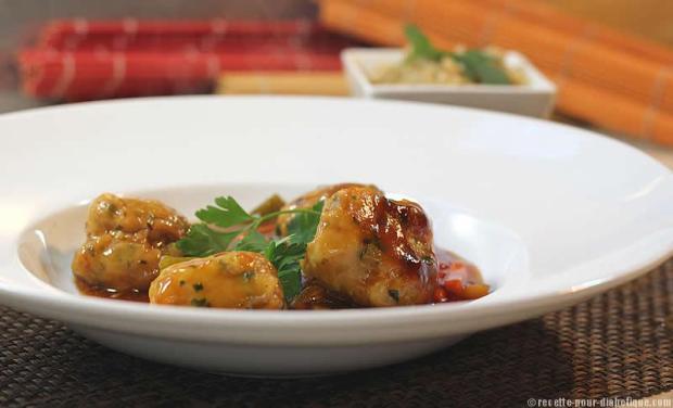 boulettes-poisson-aigre-doux