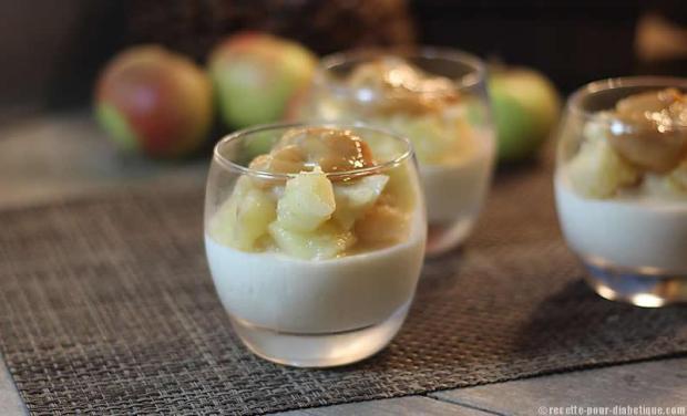 panna-cotta-pomme-dulcelecce
