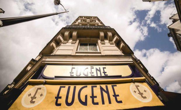 boutique-eugene3