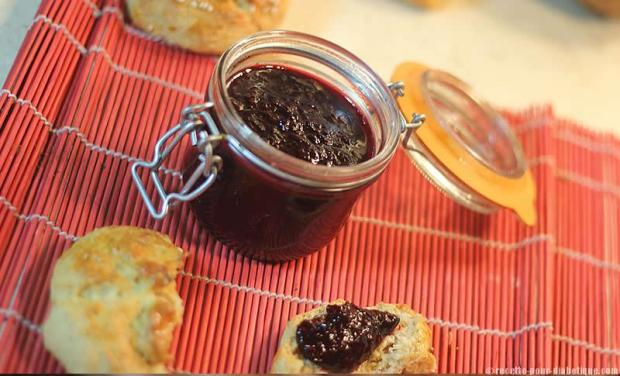 confiture-fruits-rouges