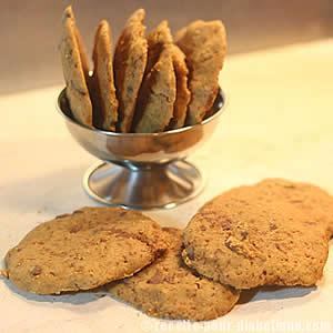 cookies-eugene