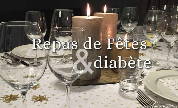 repas-fete-diabète