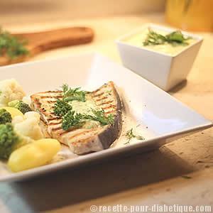 espadon-sauce-herbes