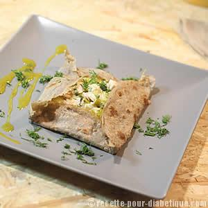 galette-saumon