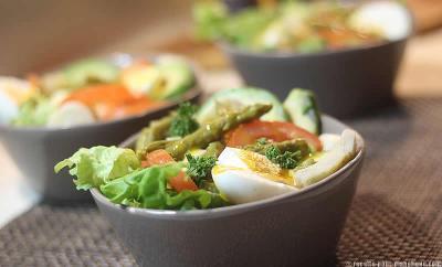 salade-crudite