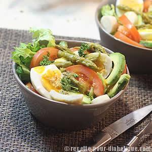 salade-de-crudites
