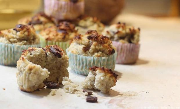 muffins-banane-coco