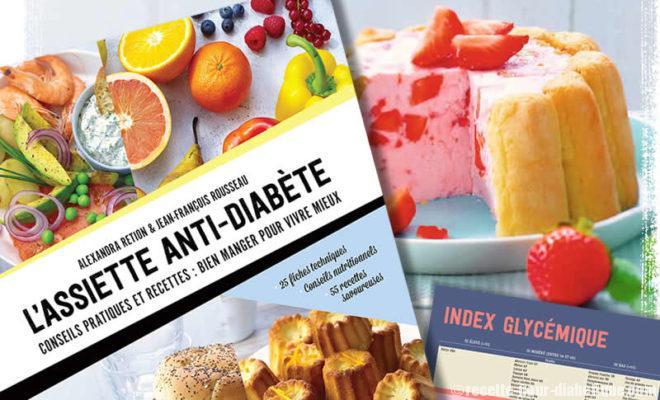 assietteantidiabete