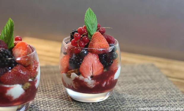 brocciu-fruits-rouges