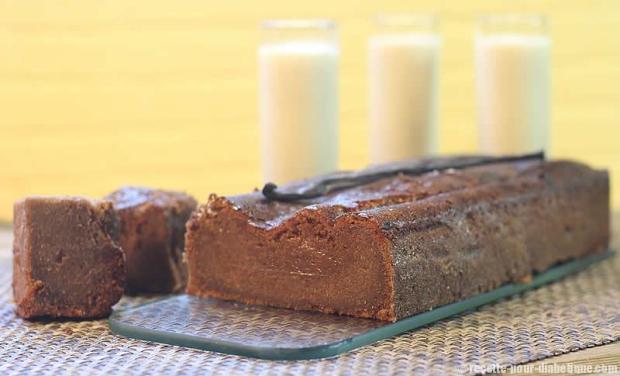 fondant-chocolat-lait