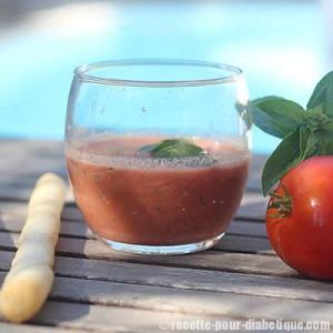 gaspacho-tomate-diabetique