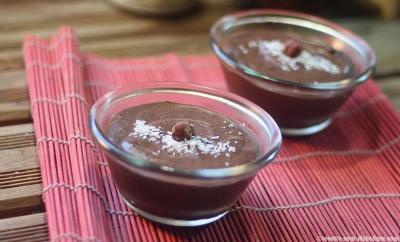 mousse-chocolat-coco