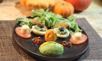 salade-halloween