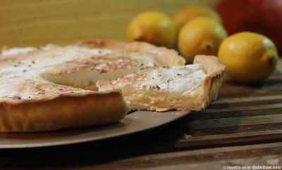 tarte-au-citron-diabete