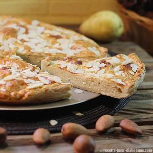 galette-frangipane-poire