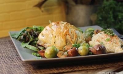 magret-canard-en-croute