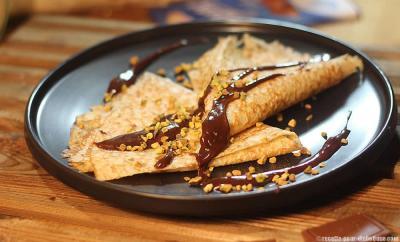 crepes-farine-chataigne