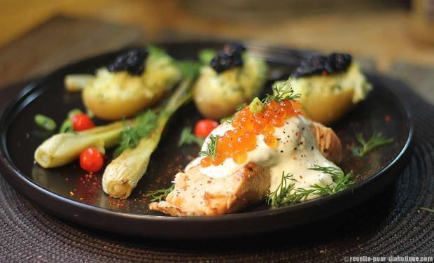 saumon-oeufs-poisson
