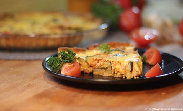 tarte-provencale-thon