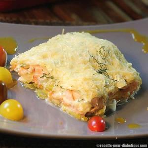 lasagnes-lgumes