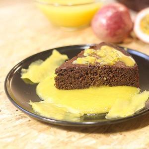 moelleux-chocolat-mangue