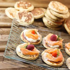 blini-allege-saumon