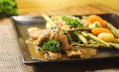 paupiette-veau-legumes