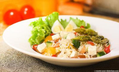 salade-de-riz