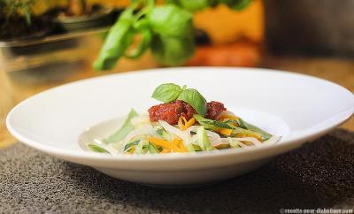 spaghetti-legumes