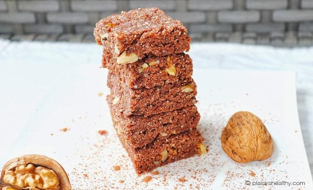 brownies-diabetique-sans-cuisson