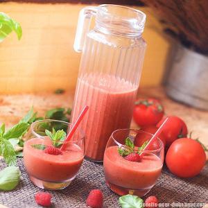 gaspacho-tomates-framboises