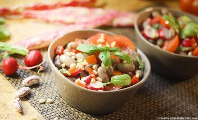 salade-haricot-coco