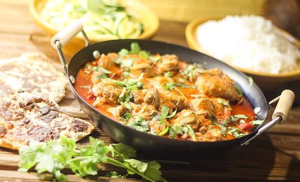 jarret-curry-rouge