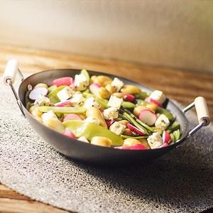 salade-primeur