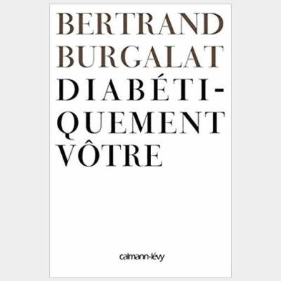 burgalat