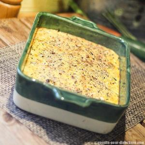 gratin-legumes-pommes-de-terre