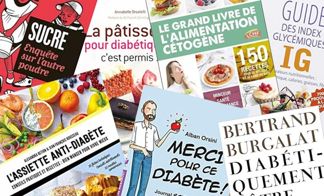 selection-livres-diabete