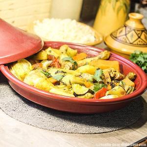 tajine-patate-douce-poulet