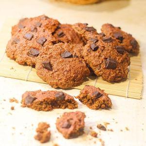 cookies-sucre-de-coco