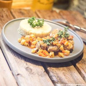 osso-bucco-dinde-quinoa